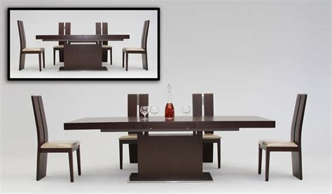 Easy Expandable Dining Table Interior Home Design Buy Modern Dining Table