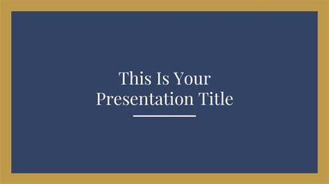 design powerpoint elegant free elegant presentation template powerpoint keynote