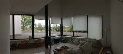 Living Room With Vertical Blinds Vertical Blinds In Living Room Installed Jackdaw Ridge