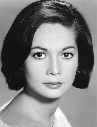 actress claire or balin nancy kwan vikipedio
