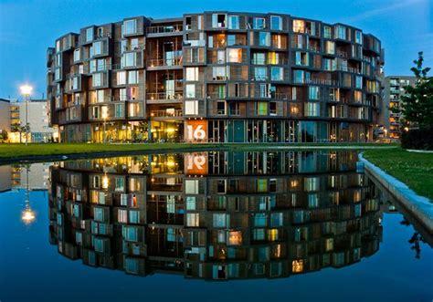 Copenhagen A European Paradise by Tietgen Kollegiet Copenhagen Denmark Https Www