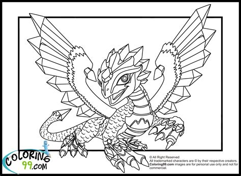 Dragon Coloring Pages Free Printable Orango Coloring Pages Stadriemblems Painting Pages