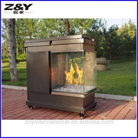 Fmi Fireplace Reviews by Fmi Ventless Gas Fireplace 28 Images Vent Free Gas