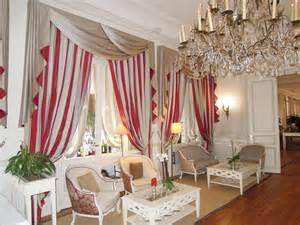 rideaux de fenetre tous les fournisseurs rideau