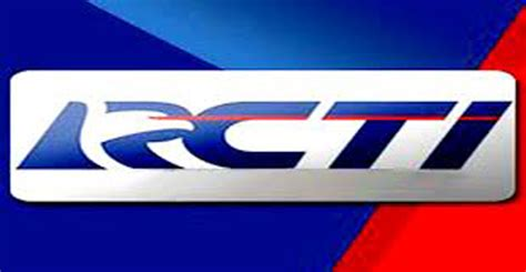 epl channel indonesia image gallery rcti indonesia