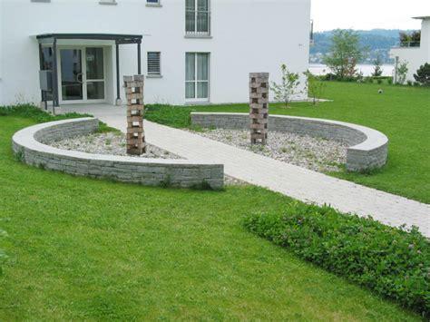 Feng Shui Garten by Feng Shui Garten Anlegen Kreative Ideen 252 Ber Home Design