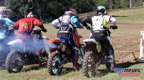 motocross racing classes moto wrap phillips in endurogp mx clubs leave m a