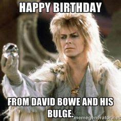 Nasty Birthday Meme - arnold happy birthday meme pinterest happy birthday meme