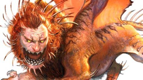 imagenes mitologicas gratis 10 criaturas mitolog 205 a griega m 225 s importantes youtube