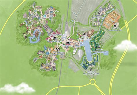 disneyland map app top 10 disneyland timer tips disney tourist