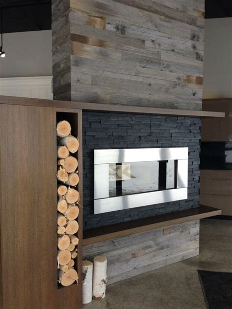 Slate Panels For Fireplace by 124 Best Images About Designer Projects On