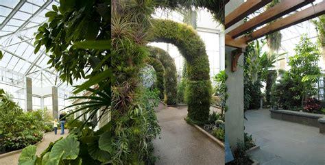 Stowes Botanical Garden Daniel Stowe Botanical Garden Pashek Mtr
