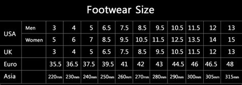 shoe size chart thailand genuine converse all star with studs sneakers sheos black