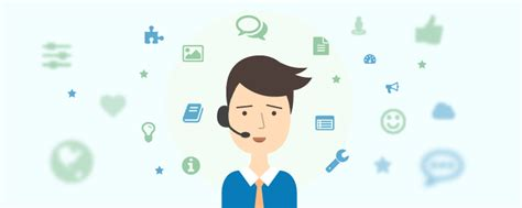 best customer support the value of customer support to an lms learnupon
