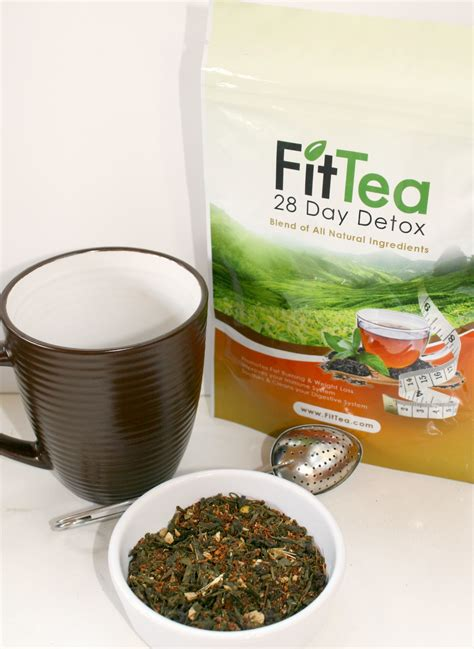 Where Can You Buy Fit Detox Tea by May 2014 A Turtle S For Me