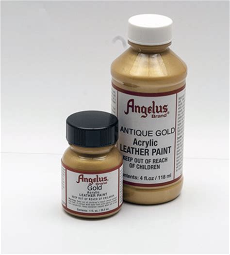 angelus paint for cheap shoe painting caning