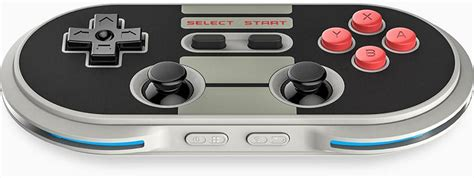 Room Layout Design Software For Mac nes wireless gamepad for pc mac ios android xgaming x