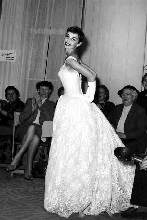 audrey hepburn gown audrey hepburn hubert de givenchy best movie dresses