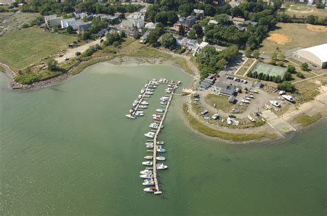 freedom boat club reviews massachusetts east boston yacht club in east boston ma united states