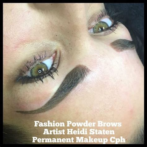 tattoo eyeliner little rock ar frame your face ladies face of cph skin dept