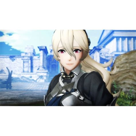 3ds Emblem Warriors Only For New 3ds And 2ds Xl Asia emblem warriors only compatible with new nintendo 3ds
