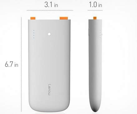 best battery charger for iphone 5 top best portable battery charger for iphone 6 and 6 plus