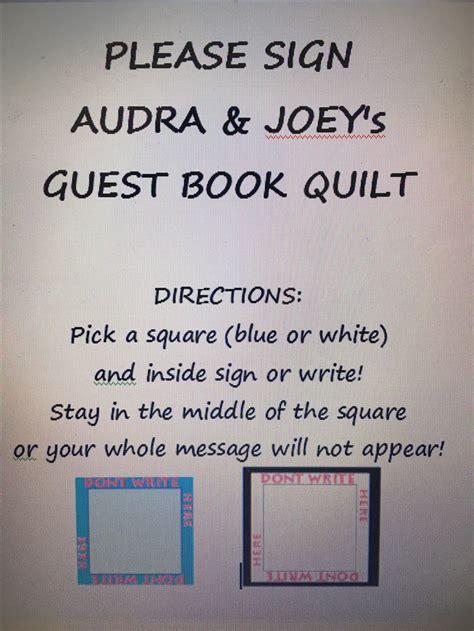 bluebook pattern jury instructions 25 unique wedding quilts ideas on pinterest diy wedding