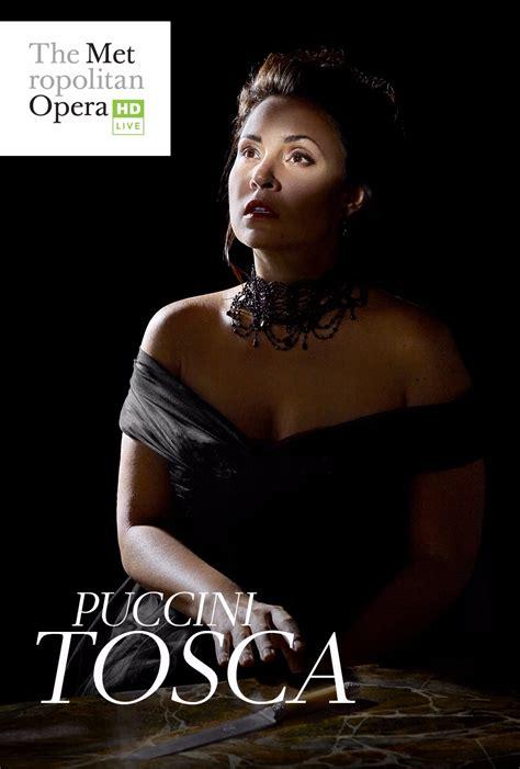 Madeena Mukena New Camelia Tosca upcoming events fathom events