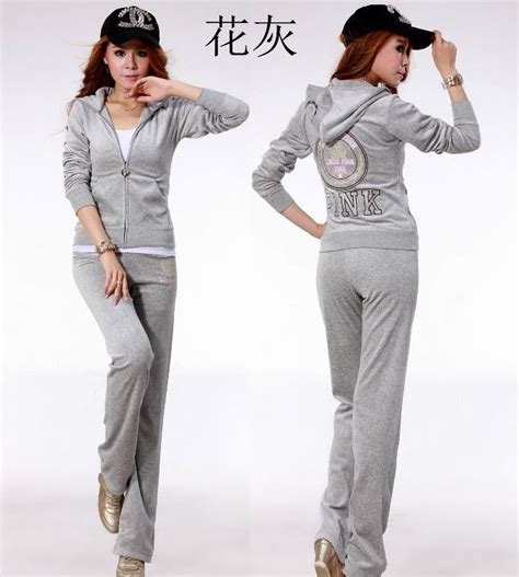 whos the black girl in the jogging suit in the liberty mutual commercial 17 best images about jogging suits for women on pinterest