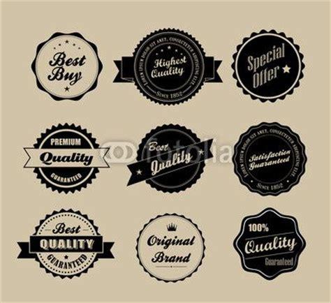label design tumblr hipster labels hipster design pinterest logos