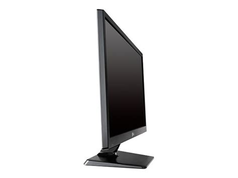 Led Monitor Lg 20m37a 20 20m37a b lg 20m37a b led monitor 20 quot currys pc world business