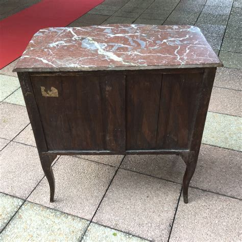 Commode Regence Ancienne by Commode D 233 Poque Regence Catherine Marin Et Eric Saget