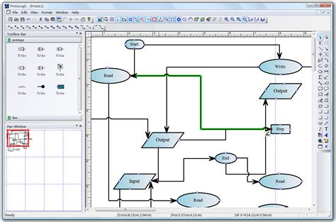 software logic diagram proto logic diagram component c java net source code