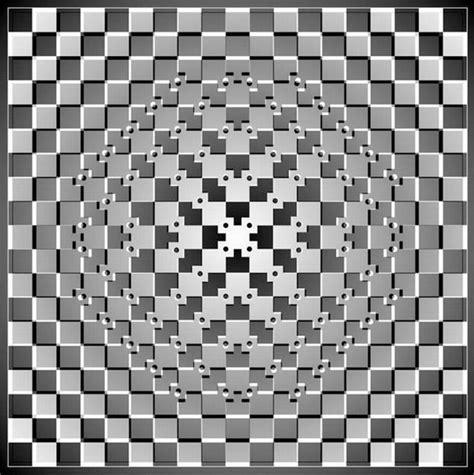 ilusiones opticas concepto ilusiones opticas im 225 genes taringa