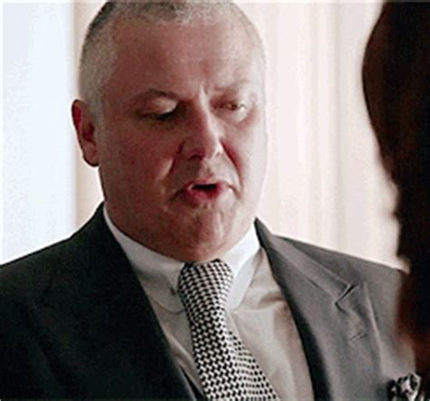 michelle fairley and conleth hill favourite scene partners michelle fairley conleth hill