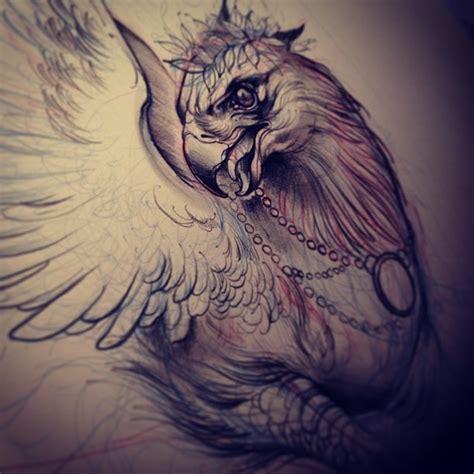 phoenix tattoo representation phoenix symbol tattoo www imgkid com the image kid has it