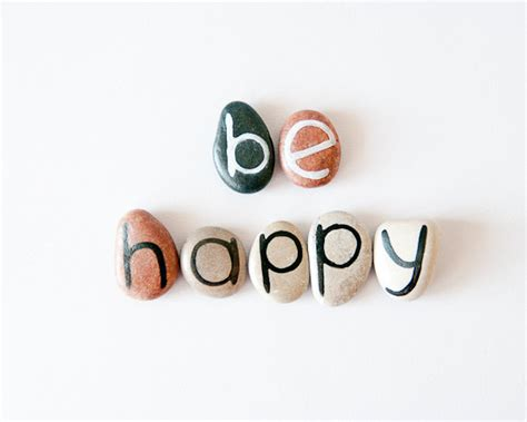 5 Letter Words Happy Emotion happy emotions 7 magnets letters be happy