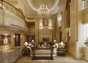 european home interiors the most stylish european interior design regarding