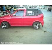 Maruti 800  The Largest Image Gallery Of Indian Cars On