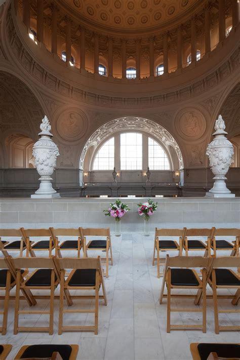 wedding in san francisco ca 2 sf city weddings get prices for wedding venues in ca