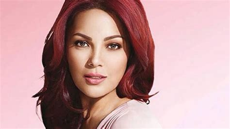 hair color shades for morena skin tones cebumodeling of hair color shades for morena skin tones cebumodeling com