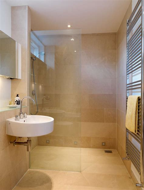 Bathroom Ideas Uk by Small Bathroom Guide Homebuilding Renovating