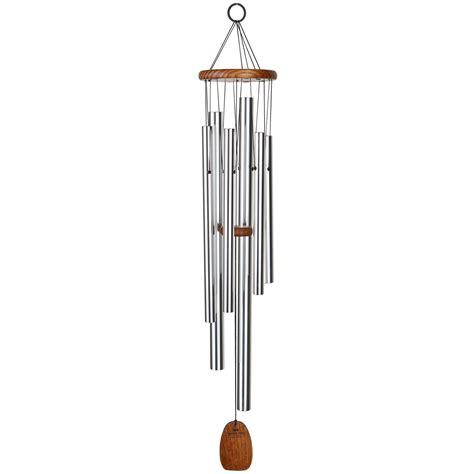 wind chimes www pixshark images galleries with a bite