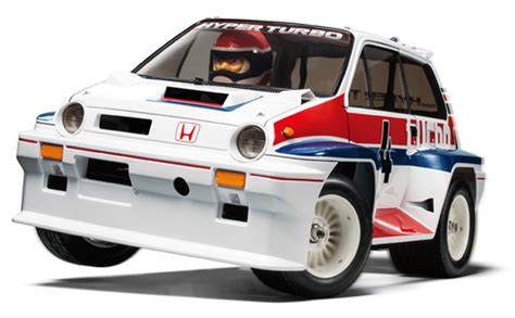 honda model car kits minicars 2015 japanese model kit roundup japanese
