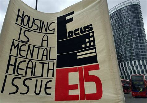 mental health housing housing is a mental health issue red pepper