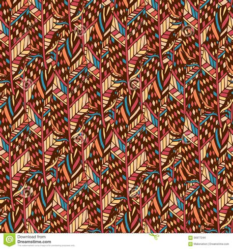 colour pattern texture shine textile seamless pattern in ethnic colors ethnic fabric