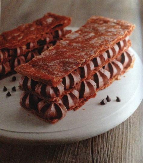 libro cocas y tortas todo sobre cocas y tortas un nuevo libro de recetas del maestro panadero xavier barriga bcn