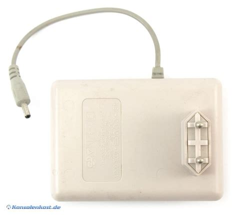 Gameboy Pocket Battery Pack Boy gameboy rechargeable battery pack kaufen 1011568