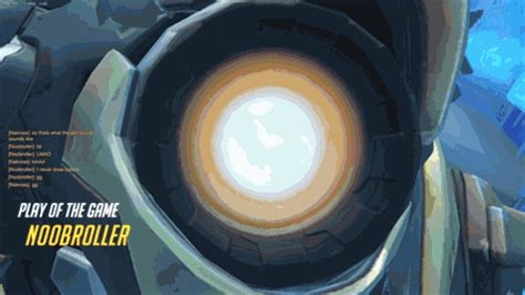 gif format deutsch overwatch overwatch gif create discover and share on