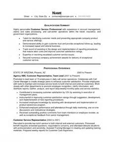 Professional Summary Examples For Resume The Most Awesome Resume Professional Summary Examples